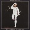 Andrew Gold - All This And Heaven Too