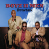 Boyz II Men - Throwback