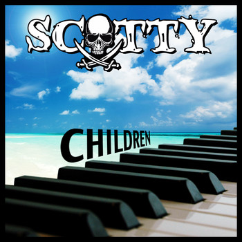 Scotty - Children