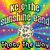 KC & The Sunshine Band - That's the Way