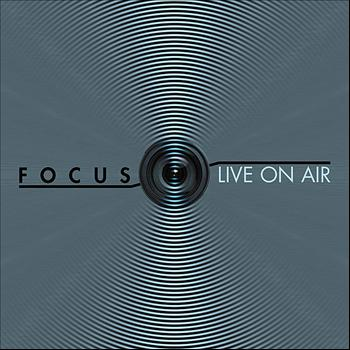 Focus - Live on Air