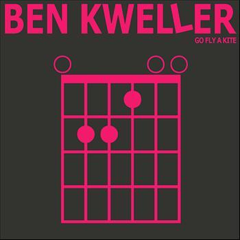 Ben Kweller - Go Fly A Kite