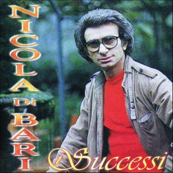 Nicola Di Bari - Successi