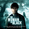 Marco Beltrami - The Woman In Black (Original Motion Picture Soundtrack)