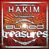 Hakim - Buried Treasures