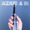 Azari & III - Azari & III (Deluxe Version)