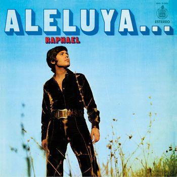 Raphael - Aleluya