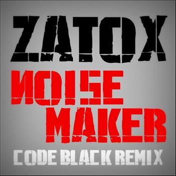 Zatox - Noise Maker