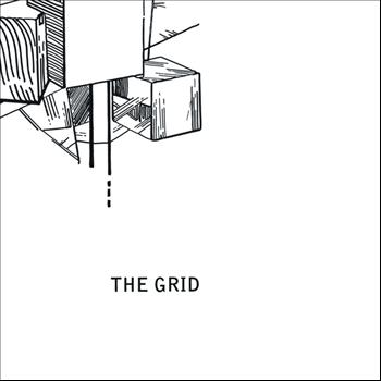 The Grid - The Grid