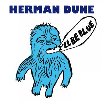 Herman Dune - I'll Be Blue (Petit Bateau Edit)