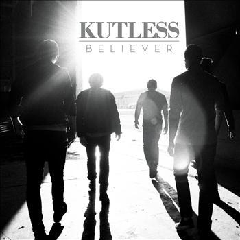 Kutless - Believer (Deluxe Edition)