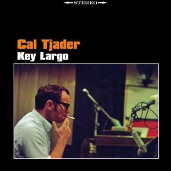 Cal Tjader - Key Largo