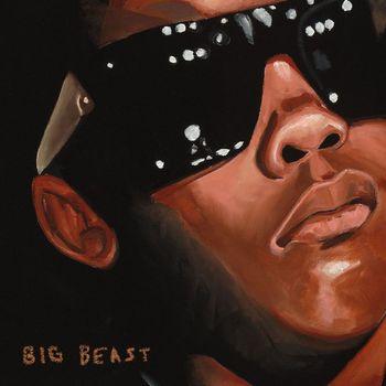 Killer Mike - Big Beast (feat. Bun B, T.I., And Trouble)