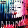 Madonna - MDNA (Deluxe Version [Explicit])