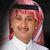 Abdul Majeed Abdullah - Law Yom Ahad