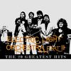 Electric Light Orchestra - Electric Light Orchestra Part II - The 20 Greatest Hits