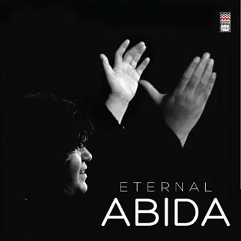 Abida Parveen - Eternal Abida
