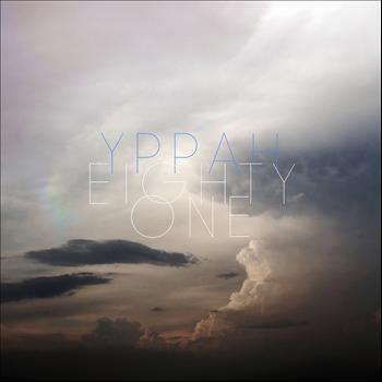 Yppah - Eighty One