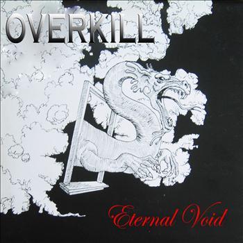 Overkill - Eternal Void