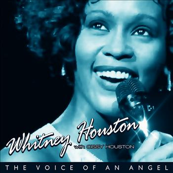 Whitney Houston - Whitney Houston WIth Cissy Houston: The Voice of an Angel