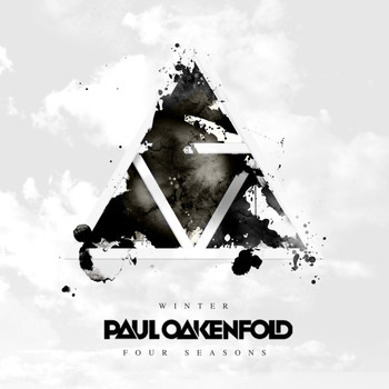 Paul Oakenfold - Four Seasons - Winter (Mixed Version)