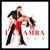 Ritchie Valens - La Bamba - Single