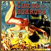 Muir Mathieson & His Orchestra - Circus of Horrors (O.S.T - 1960)