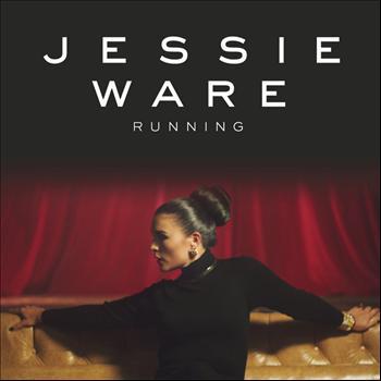 Jessie Ware - Running