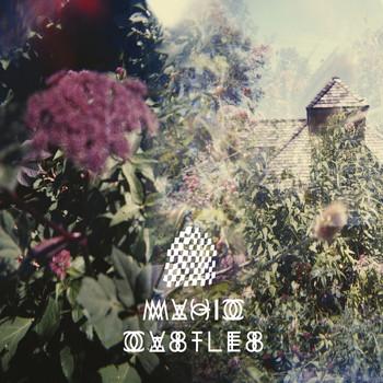 Magic Castles - Magic Castles