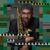 Kenny Garrett - Seeds from the Underground