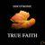 Discotronic - True Faith