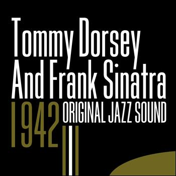 Tommy Dorsey - 1942 (Original Jazz Sound)
