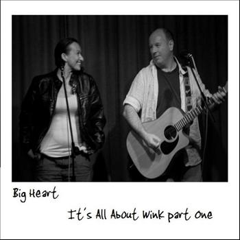Big Heart - It's All About Wink Part 1