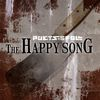 Poets Of The Fall - The Happy Song (American Nightmare Edit)