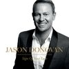 Jason Donovan - Sign Of Your Love