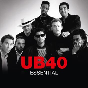 UB40 - Essential