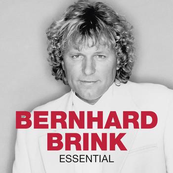 Bernhard Brink - Essential