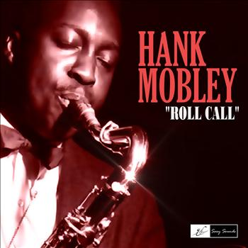 Hank Mobley - Roll Call