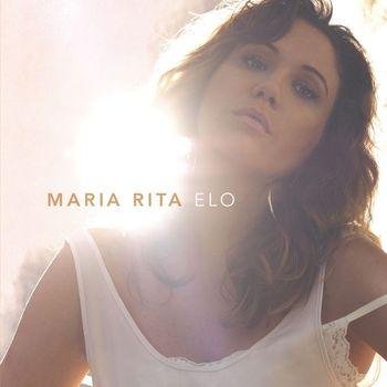 Maria Rita - Nem um Dia