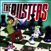 The Busters - Make a Move