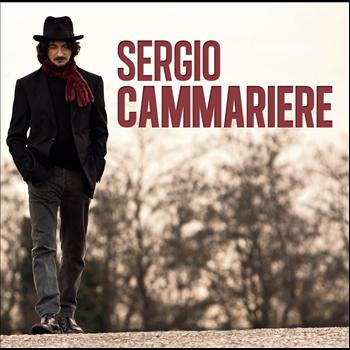 Sergio Cammariere - Sergio Cammariere