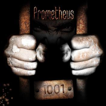 Prometheus - 1001