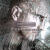 Eisbrecher - Eisbrecher - Deluxe Edition