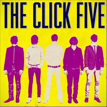 The Click Five - TCV