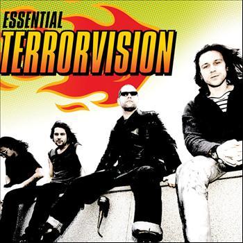 Terrorvision - Essential Terrorvision