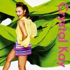 Crystal Kay - Delicious Friday/Haruarashi
