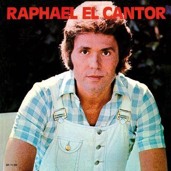 Raphael - El Cantor