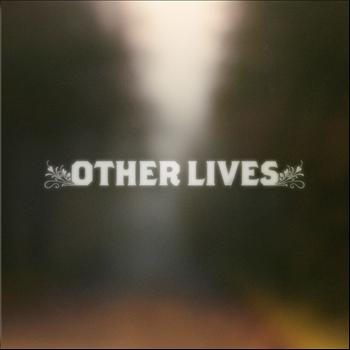 Other Lives - Other Lives EP