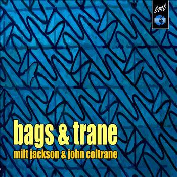 John Coltrane - Bags and Trane