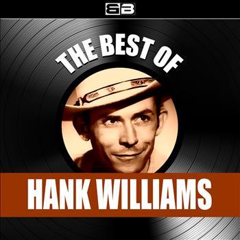 Hank Williams - The Best of Hank Williams